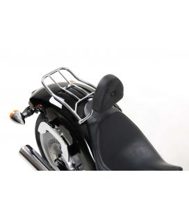 Porte bagage Honda VT1300CX - Hepco-Becker 611962 00 02