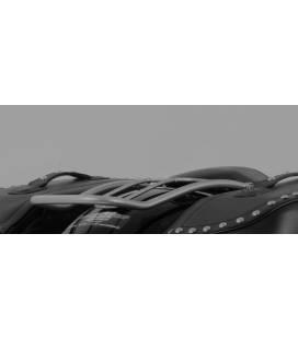 Porte bagage Honda VT1300CX - Hepco-Becker 600962 00 02