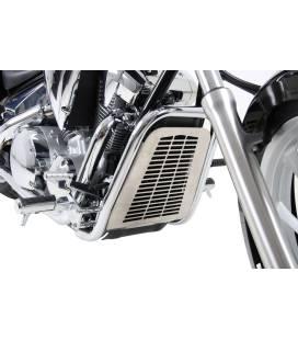 Grille de radiateur Honda VT1300CX - Hepco-Becker 420962