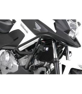Protection moteur NX650 Dominator (92-94) - Hepco 501101 00 01