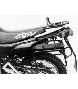 Supports valises NX650 Dominator (92-94) - Hepco 650189 00 01