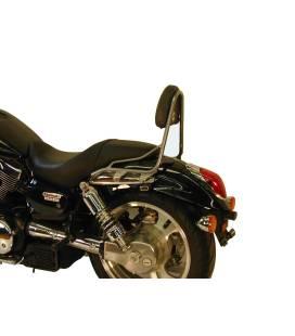 Sissybar Honda VTX 1800 2001-2006 / Hepco-Becker 600920 00 02