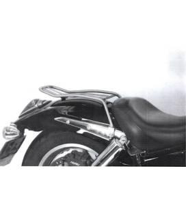 Porte paquet Honda VTX1800 - Hepco-Becker 600116 00 02