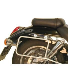 Supports valises Honda VTX 1800 - Hepco-Becker 650920 00 02