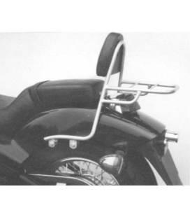 Sissybar Honda VT600C 1988-2000 - Hepco-Becker 611101 00 02