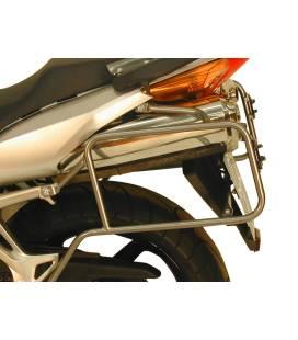 Supports valises Honda VFR800 (98-01) - Hepco-Becker 650902 00 01