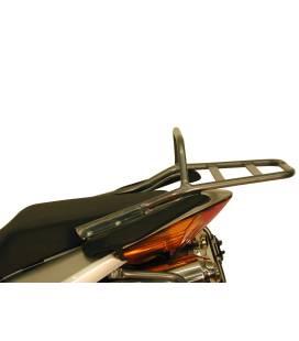 Support top-case VFR800 (98-01) - Hepco-Becker 650902 01 01