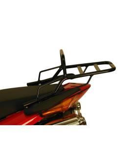 Support top-case VFR800 (02-13) - Hepco-Becker 650928 01 01