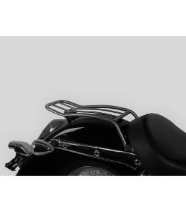 Solorack Honda VT750 Shadow 04-07 / Hepco-Becker 600118 00 02