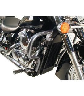 Protection moteur Honda VT750 Shadow 04-07 / Hepco 501939 00 02