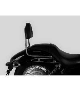 Sissybar Honda VT 750 Shadow Spirit - Hepco-Becker 600951 00 02