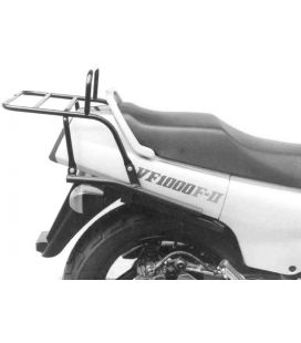Support top-case VF1000F 1984 - Hepco-Becker 650153 01 01