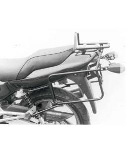Supports bagages Kawasaki ER-5 (97-00) - Hepco-Becker 650277 00 01