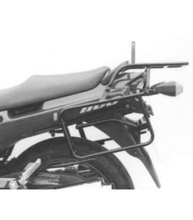 Supports bagages Kawasaki GPZ 1100 - Hepco-Becker 650272 00 01
