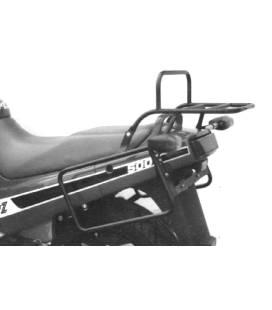 Supports bagages Kawasaki GPZ500S - Hepco-Becker 650246 00 01