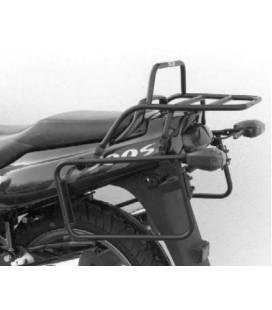 Supports bagages Kawasaki GPZ500S - Hepco-Becker 650201 00 01