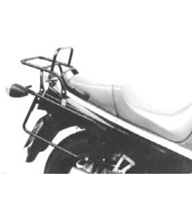 Supports bagages Kawasaki GPZ600R - Hepco-Becker 650238 00 01