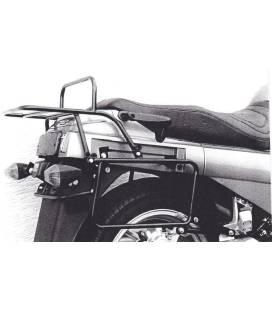 Supports bagages Kawasaki GTR1000 - Hepco-Becker 650242 00 01