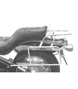 Supports bagages Kawasaki VN 800 - Hepco-Becker 650273 00 02