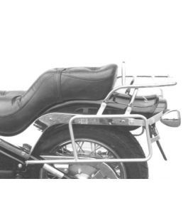 Supports bagages Kawasaki VN800 Classic - Hepco-Becker 650275 00 02
