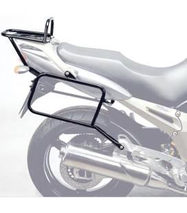 Supports bagages Kawasaki Z 440 LTD - Hepco-Becker 650207 00 02
