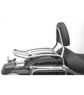Porte bagage Honda VF750C - Hepco-Becker 611108 00 02