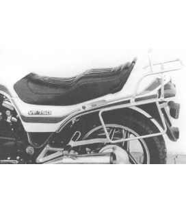 Support top-case Honda VF 750 S - Hepco-Becker 650122 01 01