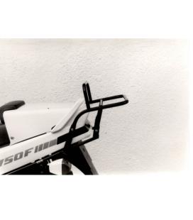 Support top-case Honda VFR750F (1986-1987) - Hepco 650169 01 01