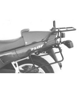 Supports complets Honda VFR750F (88-89) - Hepco 650179 00 01