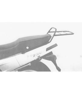 Support top-case Honda VFR750F (88-89) - Hepco 650179 01 01