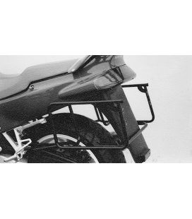 Supports valises Honda VFR750F (90-93) - Hepco 650183 00 01