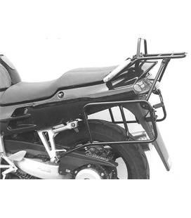 Support top-case Honda VFR750F (94-97) - Hepco-Becker 650158 01 01