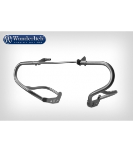 Crash Bar Wunderlich R Nine T