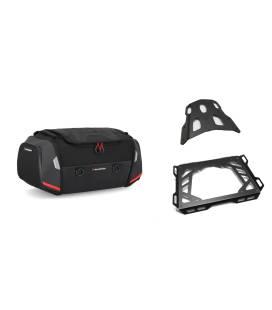 Set Rackpack Honda CB500F/R (16-18) - SW Motech GPT.01.742.30000
