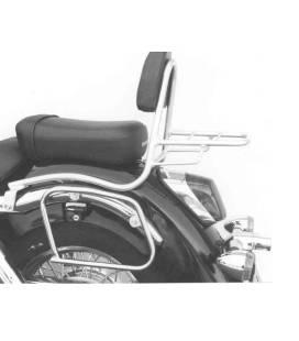 Sissybar Honda VT750 C2 - Hepco-Becker 611110 00 02