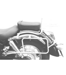 Supports valises Honda VT 750 C2 - Hepco-Becker 650159 00 02