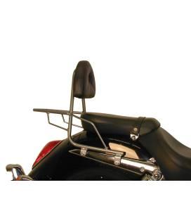 Sissybar Honda VTX1300 - Hepco-Becker 611931 00 02