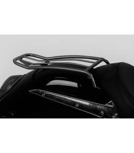 Porte bagage Honda VTX 1300 - Hepco-Becker 600117 00 02