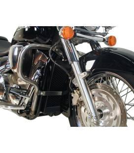 Protection moteur Honda VTX 1300 - Hepco-Becker 501931 00 02