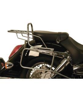 Supports valises Honda VTX 1300 - Hepco-Becker 650931 00 02
