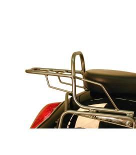 Support top-case Honda VTX 1300 - Hepco-Becker 650931 01 02