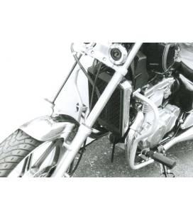 Protection moteur Kawasaki EN500 (90-95) / Hepco-Becker 501205 00 02