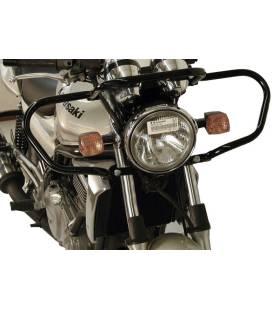 Protection avant Suzuki ER-5 2001-2006 / Hepco-Becker 503212 00 01