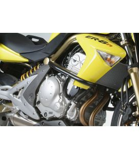 Protection moteur Kawasaki ER-6n (06-08) - Hepco-Becker 501287 00 01