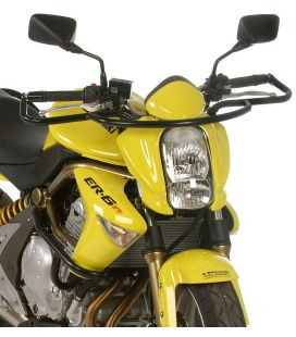 Protection avant Kawasaki ER-6n (06-08) - Hepco-Becker 503287 00 01