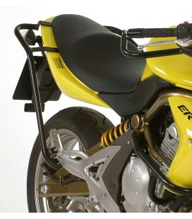 Protection arrière ER-6N (2006-2008) - Hepco-Becker 504287 00 01