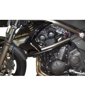 Protection moteur ER-6N (2009-2011) - Hepco-Becker 5012507 00 01