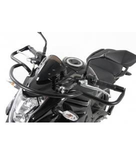Protection avant Kawasaki ER-6N (09-16) / Hepco-Becker 5032507 00 01