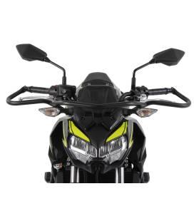 Protection avant Kawasaki Z650 2020- Hepco-Becker 5032545 00 01