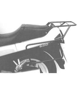 Support top-case Kawasaki GPX600R (88-99) - Hepco-Becker 650248 01 01